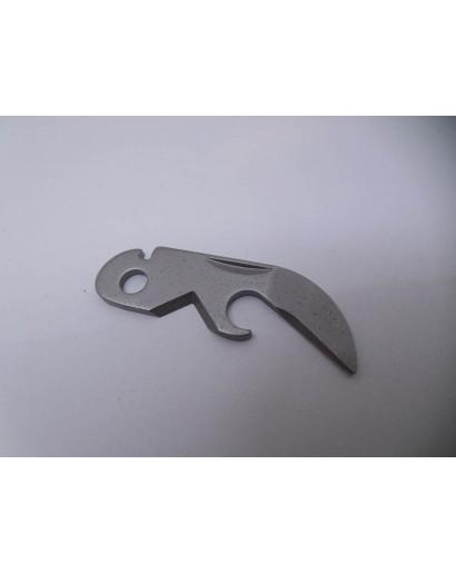 Открывалка б/у для Leatherman Super Tool 300