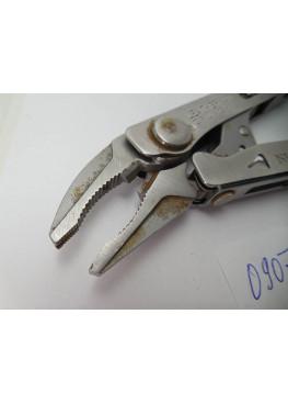 Leatherman Crunch Мультитул б/у вар.0907