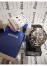 Casio MDV-106-1A Часы для дайвера из коллекции DURO 200