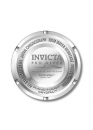 Invicta Pro Diver 15398 Часы 47 мм