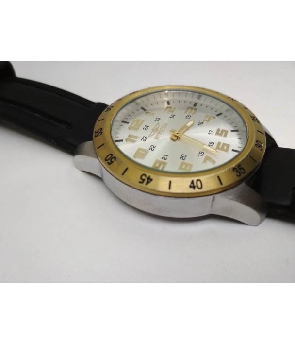 Invicta Pro Diver 21839 Часы б/у