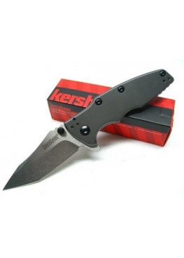 Kershaw Shield 3920