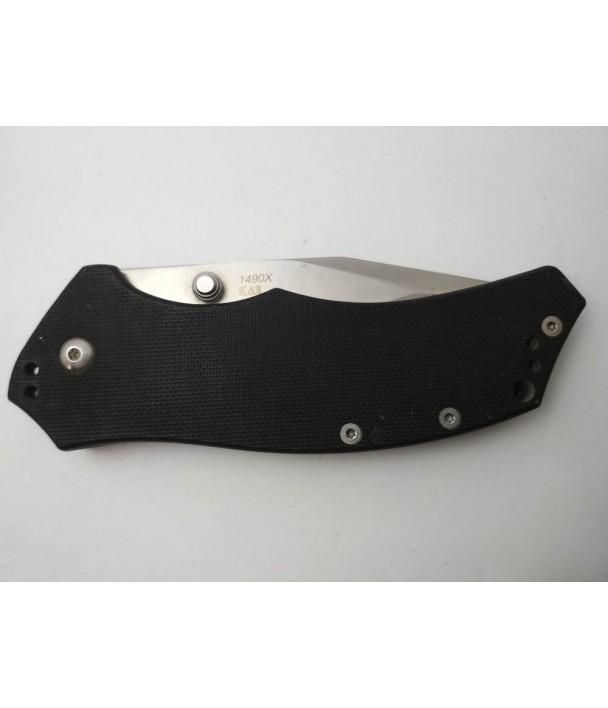 Kershaw Tension 1490 Нож складной б/у