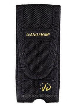 "Leatherman Чехол нейлоновый 4"""