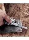 Leatherman Surge Мультитул с кожаным чехлом