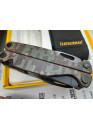 Leatherman Charge Plus Woodland Camo Clip Bits Мультитул лимитированная версия