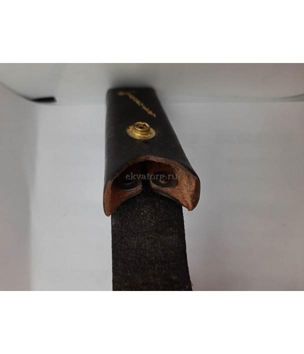 Leatherman Чехол кожаный Раритет