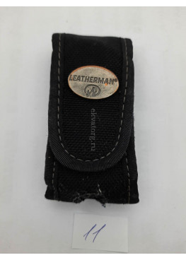 Leatherman Чехол нейлоновый Раритет