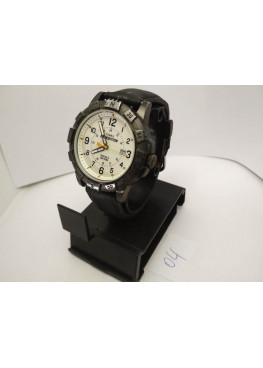 Timex Expedition T49990 Часы б/у вар.04
