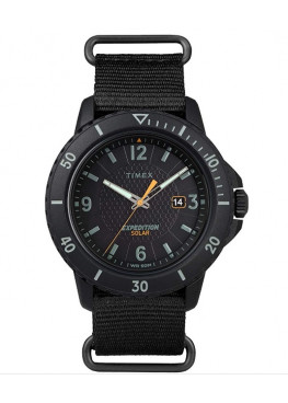 Timex Expedition Gallatin TW2U30300 Часы