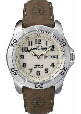 Timex Expedition T46681 Часы