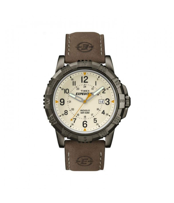 Timex Expedition T49990 Часы