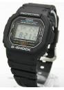 Casio G-Shock DW-5600E-1V Часы
