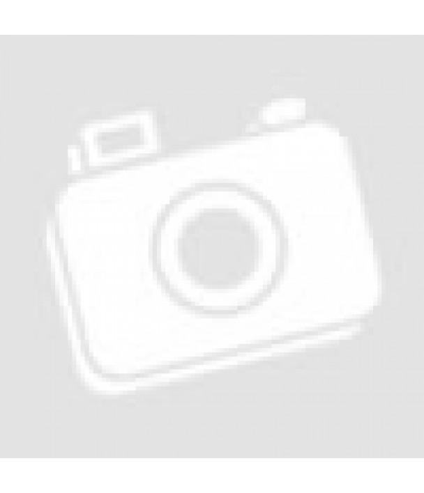 Leatherman Style CS Мультитул-брелок б/у вар.92