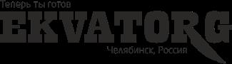 EKVATORG.ru